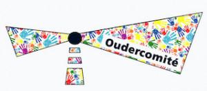 logo oudercomité mail