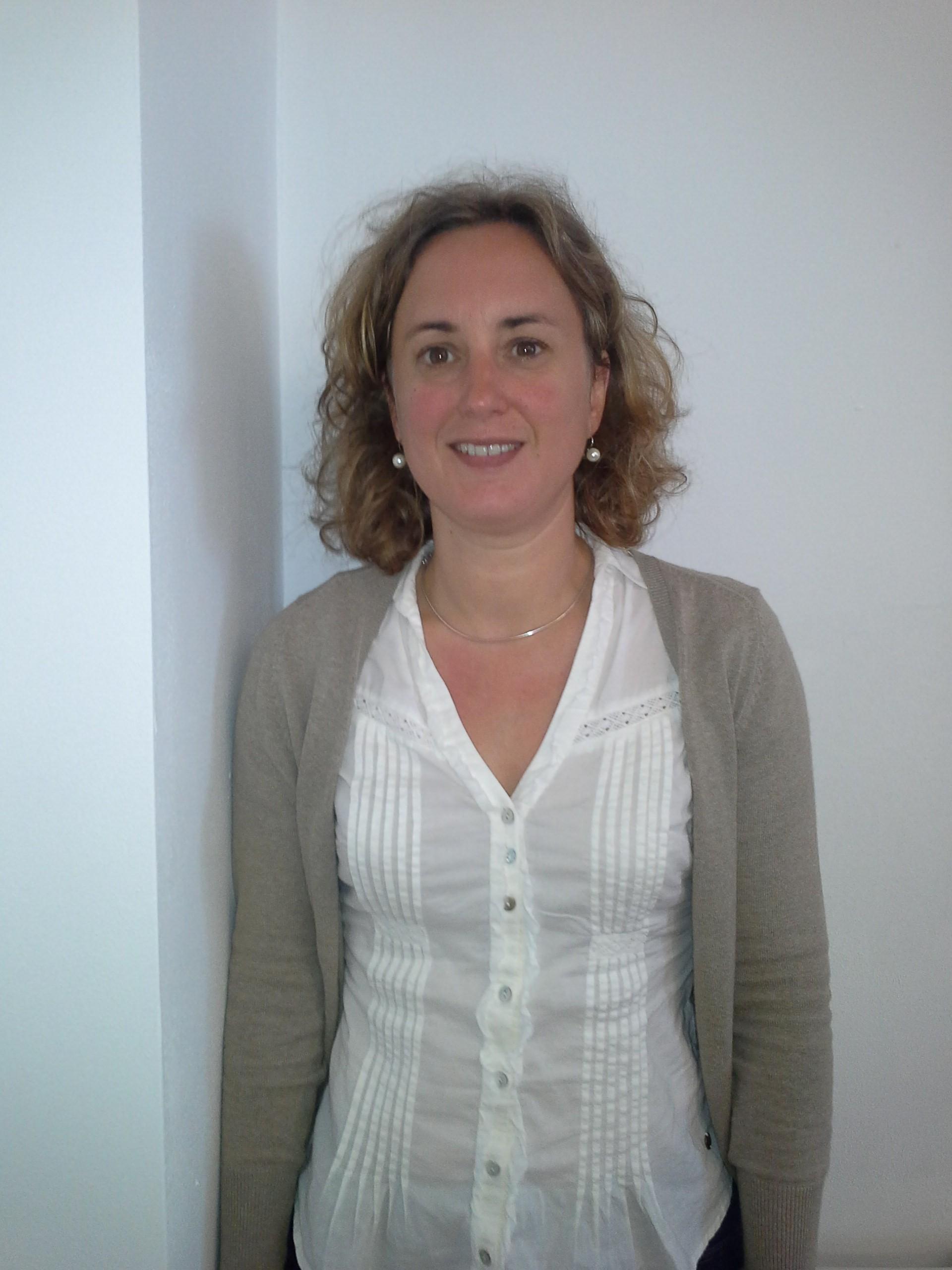 Céline Billier