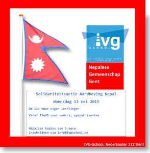 1-2015-05-13 Nepal