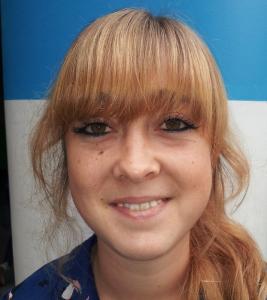 1-Hanna Michotte