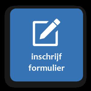 inschrijfformulier-w450h450