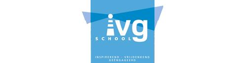 IVG-school